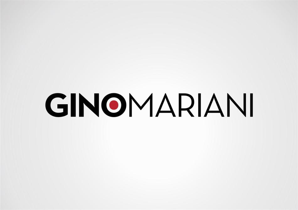 Gino Mariani Final-01 (Custom)